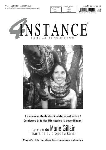 4Instance N°21