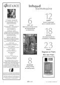 4Instance N°21 - Page 4