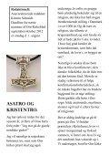 Nr. 4 juli/aug 2012 - Orø Kirke - Page 2