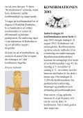 Nr. 4 juli/aug 2012 - Orø Kirke - Page 3