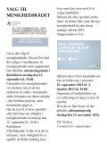 Nr. 4 juli/aug 2012 - Orø Kirke - Page 4