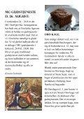 Nr. 4 juli/aug 2012 - Orø Kirke - Page 6
