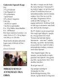 Nr. 4 juli/aug 2012 - Orø Kirke - Page 7