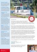 kunt downloaden - KUHNLE-TOURS - Page 2
