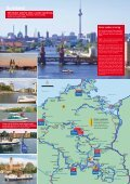 kunt downloaden - KUHNLE-TOURS - Page 6