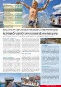 kunt downloaden - KUHNLE-TOURS - Page 7