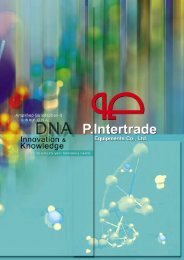 D N A n r-:11 - P.Intertrade Equipment Co.,Ltd.