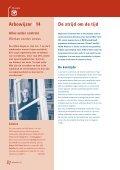 Werken zonder stress - Afdeling - Page 2