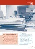 Werken zonder stress - Afdeling - Page 5