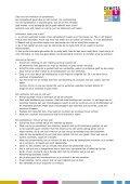 HET MEISJE VAN YDE - Drents Museum - Page 2