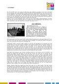 HET MEISJE VAN YDE - Drents Museum - Page 4