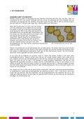 HET MEISJE VAN YDE - Drents Museum - Page 5