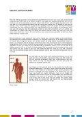 HET MEISJE VAN YDE - Drents Museum - Page 6