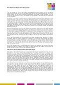 HET MEISJE VAN YDE - Drents Museum - Page 7