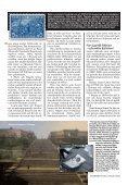 Ryska Revolutionen - Nordisk Filateli - Page 3
