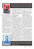 Ryska Revolutionen - Nordisk Filateli - Page 5