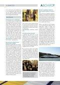 Nieuwsbrief 31 (1.840 KB) - Shortsea Shipping Vlaanderen - Page 2