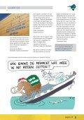 Nieuwsbrief 31 (1.840 KB) - Shortsea Shipping Vlaanderen - Page 3