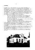Hersteld Verband - Page 6