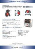 Produktblad - Debe - Page 4