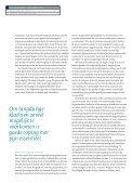 Volgens Paul van Wilgen hebben de meeste (top ... - chropiver - Page 3