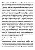 Omar bin Benjamin Nidsång - Page 3