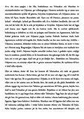 Omar bin Benjamin Nidsång - Page 4