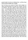 Omar bin Benjamin Nidsång - Page 5