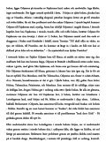 Omar bin Benjamin Nidsång - Page 6