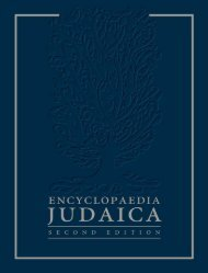 Schueler - An Advanced Guide to Enochian Magick pdf