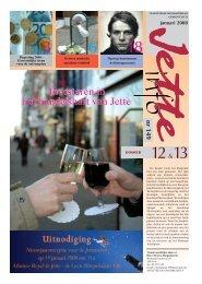 Jette Info 149 - januari 2008 NL.qxp:Jette Info 138FR-janvi#573D.qxp