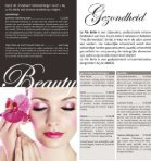 beauty salon - visagie - Page 2
