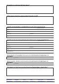 Olägenhetsanmälan - Sävsjö kommun - Page 2