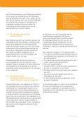 Een handreiking voor VVE-instellingen - Sardes - Page 5
