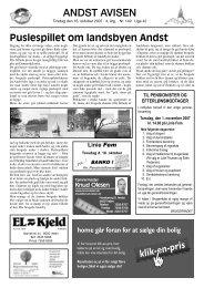Andst Avisen – uge 42 – 2007.pdf