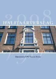 Download - Hof Hoorneman Bankiers