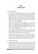 BAB VII - Departemen Energi dan Sumber Daya Mineral - Page 3
