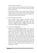 BAB VII - Departemen Energi dan Sumber Daya Mineral - Page 4