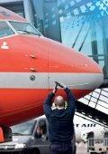 SLV Aarsberetning 2008.pdf - Herning Motorflyveklub - Page 4