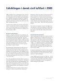 SLV Aarsberetning 2008.pdf - Herning Motorflyveklub - Page 7