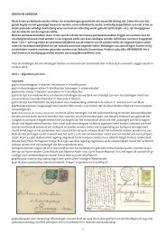 GZD ERRATA & ADDENDA JUNI 2010.pdf