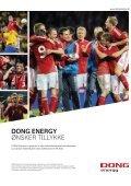 Fodbold: Et effektivt våben mod livsstilssygdomme - DBU - Page 4