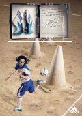 Fodbold: Et effektivt våben mod livsstilssygdomme - DBU - Page 6