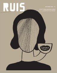 Download pdf - Kraak