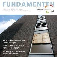 Fundamenten 2012-3.pdf