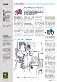 April - MUGweb - Page 2