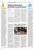 April - MUGweb - Page 4