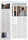 April - MUGweb - Page 5
