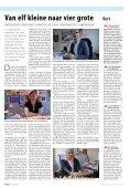 April - MUGweb - Page 6