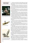 4. APGAISMOJUMS UN ATTĒLI - Page 2